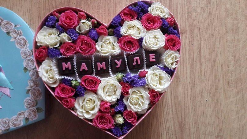 Что подарить маме на день рождения? Лучшие идеи для подарка 📖