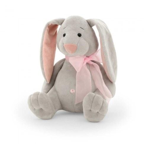 Мягкая игрушка Orange Кролик Лёлик 30 MS126/30 в Ярославле