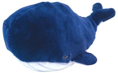 Мягкая игрушка Teddy Кит синий 13 см M2010 в Ярославле