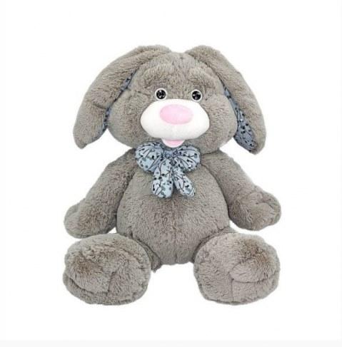 Мягкая игрушка Fluffy Family Зайка Шустрик 60см 681415 в Ярославле