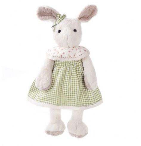 Мягкая игрушка Angel Collection Зайка Мэри 681404 в Ярославле