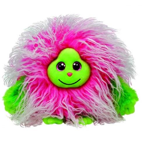Мягкая игрушка TY Домовёнок Frizzy 37127пц в Ярославле