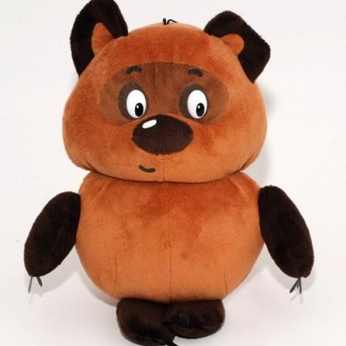 Мягкая игрушка Fancy Винни-пух 32 см VIN01 в Ярославле