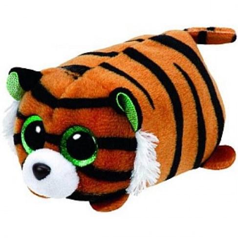 Мягкая игрушка TY Teeny Tys Тигренок Tiggy 42137 в Ярославле