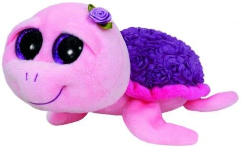 Мягкая игрушка TY Beanie Boos-Черепашка Рози 36185 в Ярославле