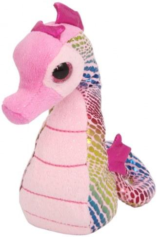 Мягкая игрушка TY Beanie Babies - Морской конек Majestic 42072 в Ярославле