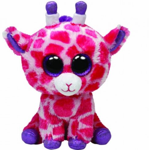 Мягкая игрушка TY Beanie Boos - Twigs 34105