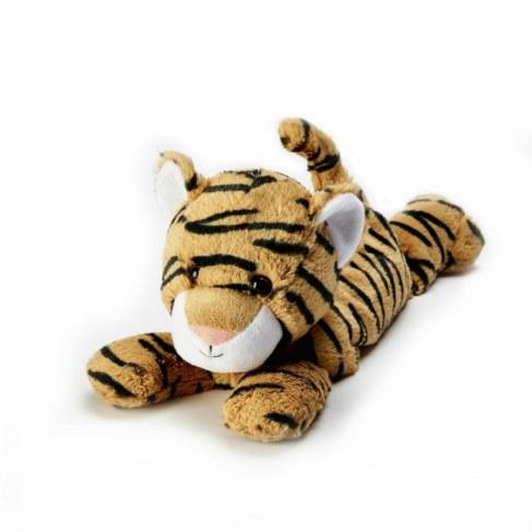 Мягкая игрушка WARMIES CP-TIG-11 Тигр в Ярославле