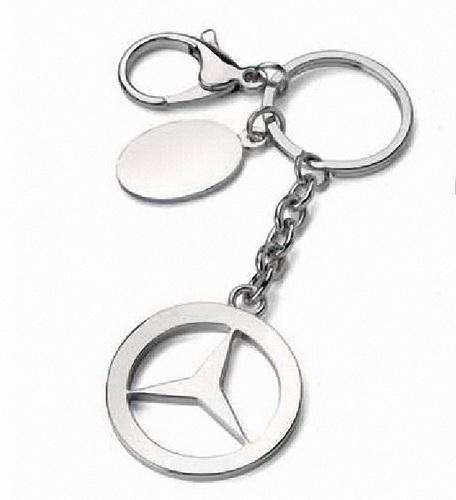 """Брелок """"Mersedes-Benz"""" в Ярославле"""