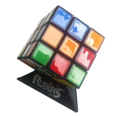 """Головоломка""""Кубик Рубика 3х3"""",  мягкий механизм в Ярославле"""