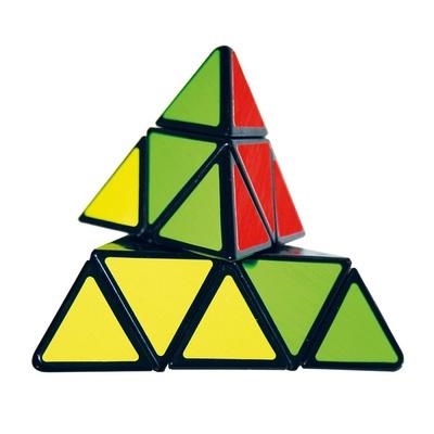 "Головоломка""Пирамидка""(Meffert\'s Pyraminx) в Ярославле"