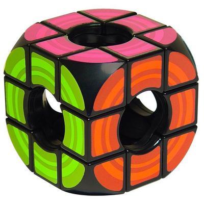 "Головоломка""Кубик Рубика. Пустой""(Rubik\'s Void) в Ярославле"