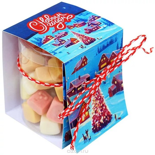 Набор конфет  в Ярославле