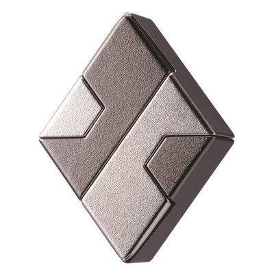 """Головоломка""""Алмаз/Diamond"""", сложность 1* в Ярославле"""
