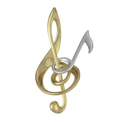 """Головоломка""""Гармония/Harmony"""", сложность 2** в Ярославле"""
