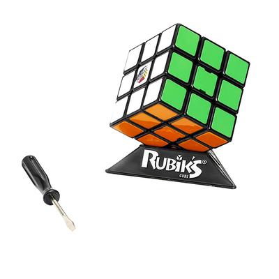 """Головоломка""""Кубик Рубика. Сделай сам"""" в Ярославле"""