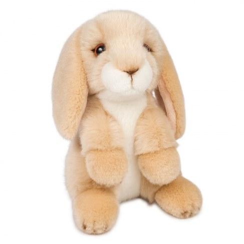 Мягкая игрушка MaxiToys Кролик Стоячий 18 см MT-TSC091702-18 в Ярославле