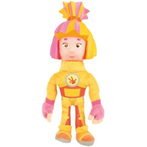 Мягкая игрушка Мульти-Пульти Симка 28см 204244 в Ярославле