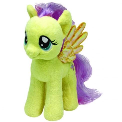 Мягкая игрушка TY Пони Fluttershy 41077 в Ярославле