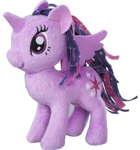 Мягкая игрушка Hasbro Пони My Little Pony 13 см B9819 в Ярославле