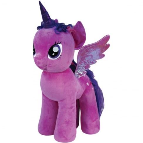 Мягкая игрушка TY Пони Twilight Sparkle 90216 в Ярославле