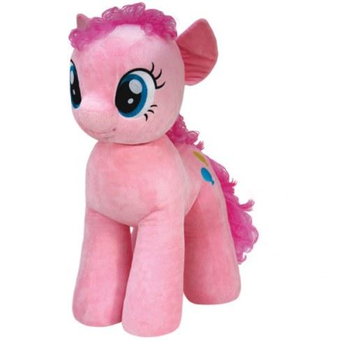 Мягкая игрушка TY Пони Pinkie Pie 90215 в Ярославле