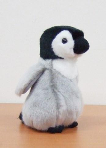 Мягкая игрушка Soya Пингвин 7009 в Ярославле