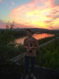 Прокопенко Антон   - MaxImko