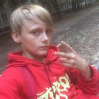 Александров Игорь   - MaxImko