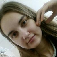 Крупнова Кристина   - MaxImko