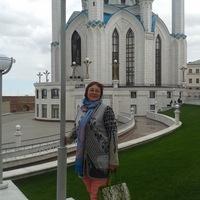 Казакова Марина  Юрьевна - MaxImko