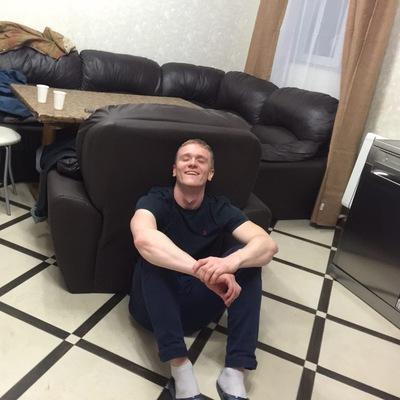 Розберг Теодор   - MaxImko