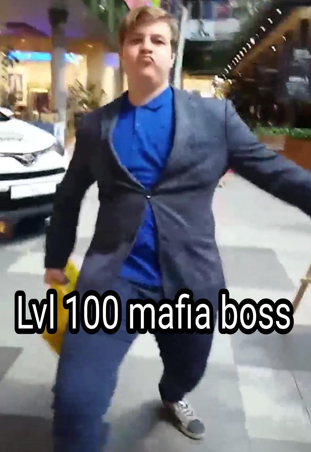 Вайтеховский Даниил Константинович - MaxImko