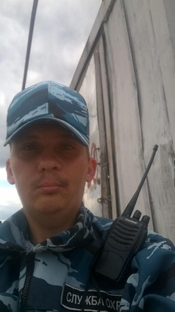 Журжиу Сла Игоревич - MaxImko